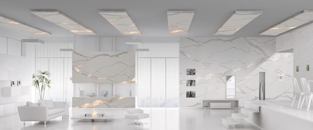 9970_Lighting-Wall