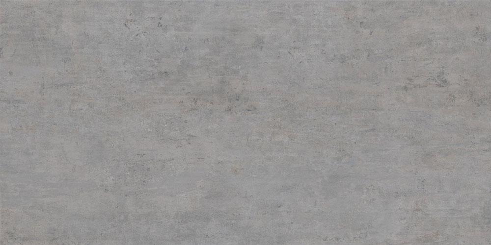 ARS-6590-ML-1-Noble-Grey