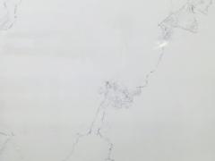 AVQ 9750 Detail
