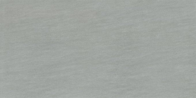 ARS-6500-ML-Obsidian-Grey-1-otl27xvfoeck2uw07rzbc7gk5vti1psinew2woshkw