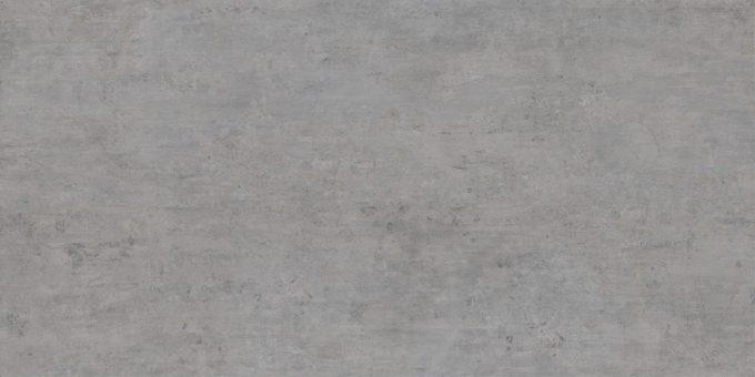 ARS-6590-ML-Noble-Grey