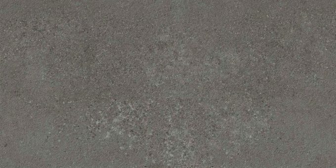 ARS-6680-Terrazzo-1-otl28q2ldff5r5r1n464f0cdzfyigmwgragnazmoe8