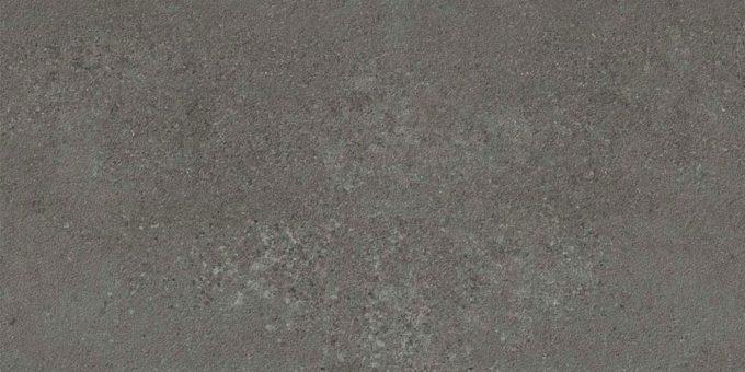 ARS-6680-Terrazzo