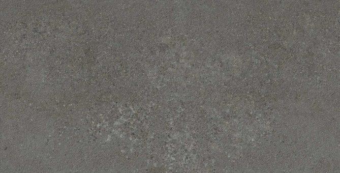 ARS-6680-Terrazzo-e1596588839625-otiz62oesbp3m3i17vp860hx9kz4inkhuez1zivj0g