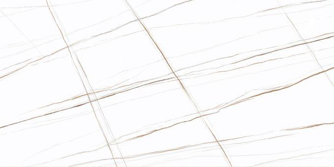 ARS-6720-MM-Laurent-White