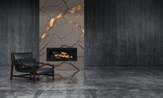AVQ9970-Fireplace